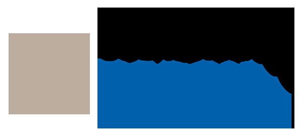 Studio Zoboli